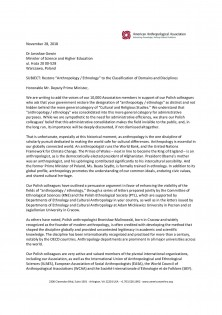 AAA letter to Polish Higher Ed Minister_fin-page-001.jpg